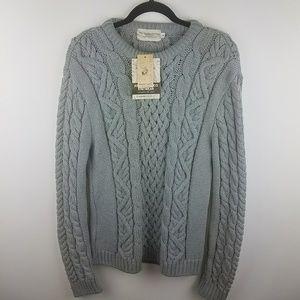 Aran Island Knitwear